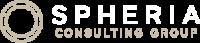 Spheria Blog